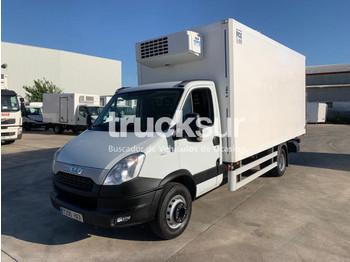 Iveco 70C17 - Kühltransporter