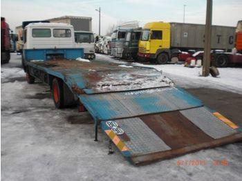 Elro trucks belgium bvba has for sale on 1000trucksnl man year for Mercedes benz cerritos auto square