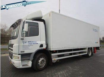 Box truck DAF AE65.250: picture 1