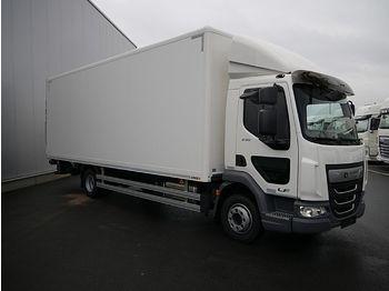 DAF - DAY CAB LF 230 FA 4x2 12 to. MIT LBW LEASE € 899,0 - box truck