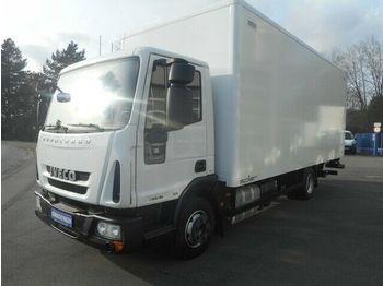 Box truck Iveco Eurocargo ML7516 Euro6 ZV: picture 1