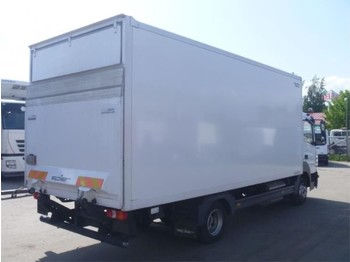 Mercedes Benz ATEGO 816 - box truck