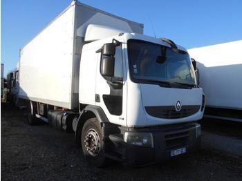 Box truck Renault Premium 310 DXI