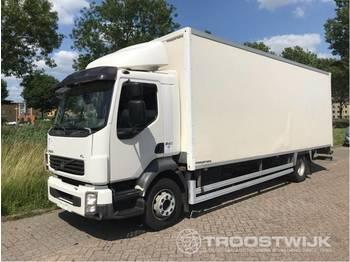 Volvo FL240 - box truck