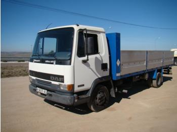 CAMION DAF FA 45.130  - truck