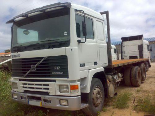 sale truck detail volvo for trucks
