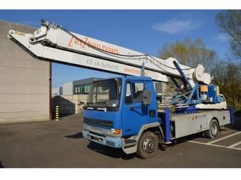 Truck DAF 45-150