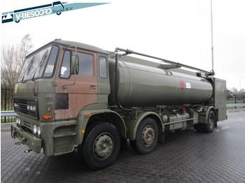 Truck DAF Didak 2300