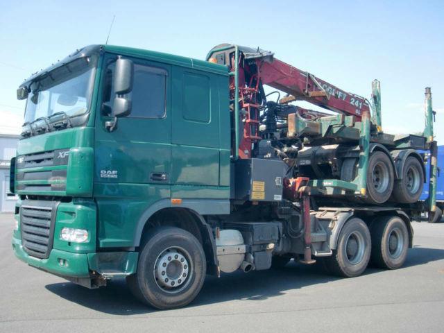 Fat Truck 49