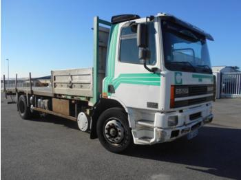 Dropside/ flatbed truck DAF CF65 210