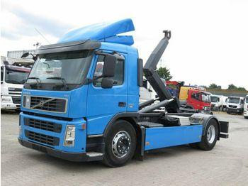 Hook lift truck Volvo FM 330 4x2 Abrollkipper
