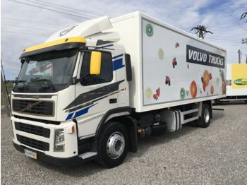 Isothermal truck VOLVO FM FH FL FE 9
