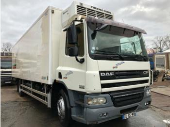 Leasing DAF 75.310 Bv manuelle THERMO KING  - refrigerator truck