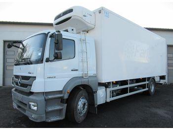 MERCEDES-BENZ AXOR 1829 - refrigerator truck