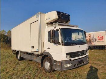 Refrigerator truck MERCEDES-BENZ Atego Frigo
