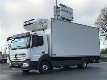Mercedes-Benz - Atego 1223 L/NR Kühlfzg. - refrigerator truck