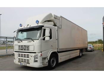 Volvo FM 300 4*2  - refrigerator truck