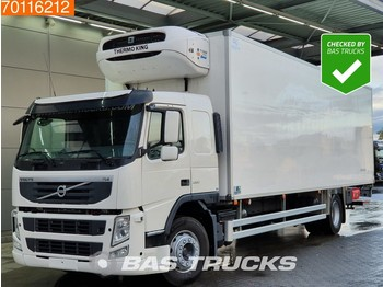 Volvo FM 330 4X2 Thermo-King LBW Euro 5 - refrigerator truck