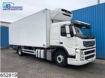Refrigerator truck Volvo FM 330 EURO 5, Thermoking, Airco