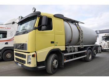 Tank truck VOLVO FH440 6X2 Asfalt / Bitumen Export only