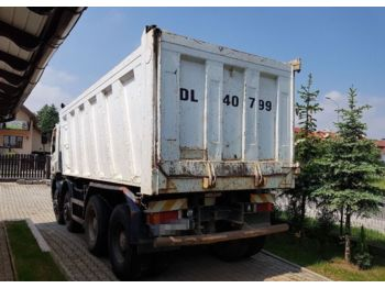 Tipper DAF -85 CF-: picture 1