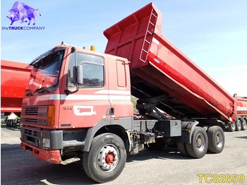 DAF ATi 85 360 Euro 2 - φορτηγό ανατρεπόμενο