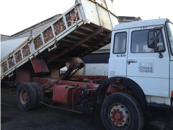 Tipper IVECO 190 tipper: picture 1