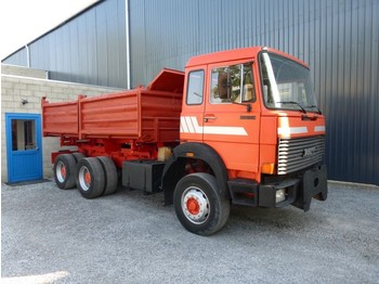 Iveco 330 36 Magirus GROS PONTS - tipper