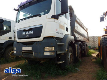 Tipper MAN 41.440 TGS