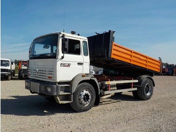 Tipper Renault G 220 Manager (GRAND PONT/ LAMES): picture 1