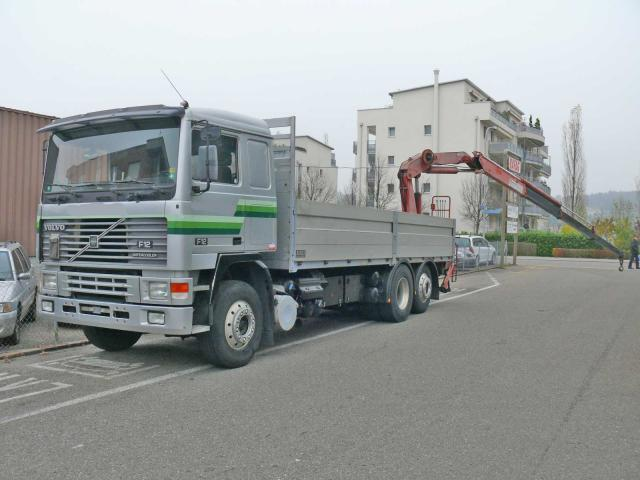 sale standard ts view euro tractor n for diesel overijssel volvo images used unit trucks