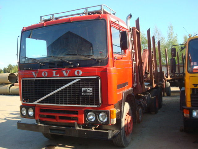 prime trucks wester truck star auctions and qld sale sales page movers volvo index springsure for