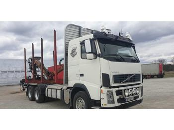 Volvo Fh 440  - truck