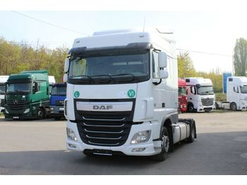 Тягач DAF XF 440 FT EURO 6 LOWDECK