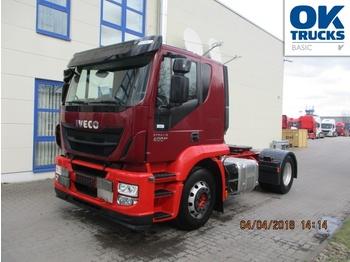 Тягач Iveco Stralis AT440S40T/P