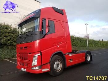 Тягач Volvo FH 13 500 Euro 6