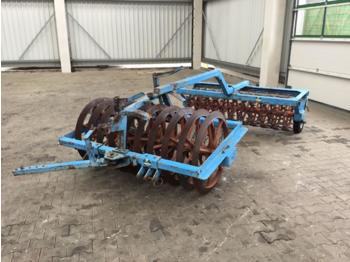 Tigges UPN 900-180 - compactor agricola