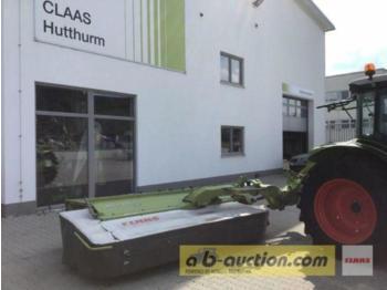 CLAAS DISCO 3100 C CONTOUR - cositoare