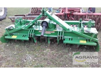Amazone KX 3000 - cultivator
