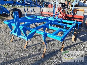 Rabe LS 13 - cultivator