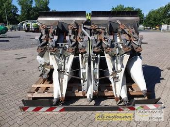 Claas CORIO 8-75 FC - heder