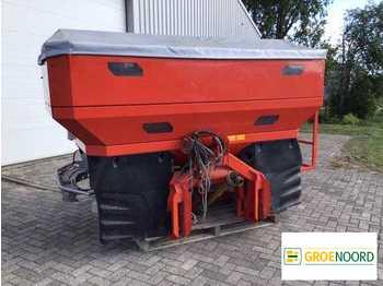 Imprastietor îngrăşăminte Rauch Axis 50.1W Meststofstrooier Fertilizer Spreader