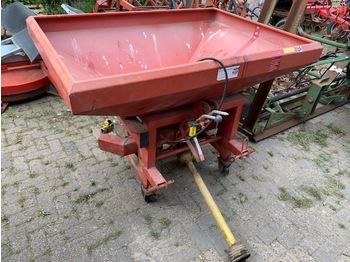 Rotina 891 Kunstmeststrooier - imprastietor îngrăşăminte