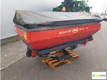 Imprastietor îngrăşăminte Vicon Rotaflow RS-XL1650 Kunstmeststrooier Fertilizer Spreader