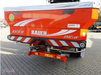 Rauch AXIS H 30.2 EMC+W - imprastietor îngrăşăminte lichide