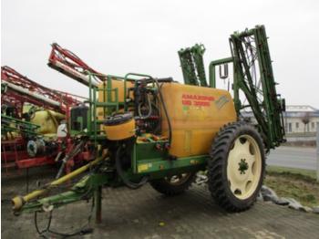 Maşină de erbicidat tractata Amazone UG3000 Power
