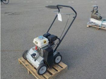 Lawn Mover - maşină de tuns iarba