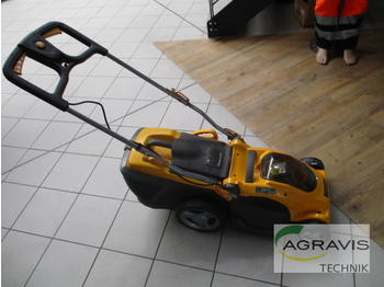Stiga COMBI 40 AE - maşină de tuns iarba