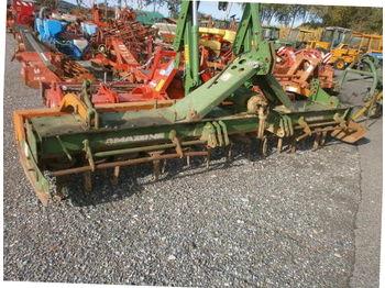 Maşină pentru prelucrarea solului Amazone HE 402