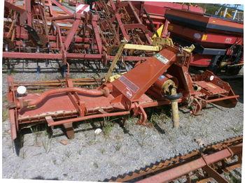 Maşină pentru prelucrarea solului Kuhn HRB302